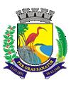 PREFEITURA MUNICIPAL DE GUARAPARI - ES