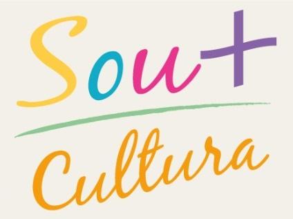 Prefeitura de Guarapari realiza cadastramento de Fazedores de Cultura do município